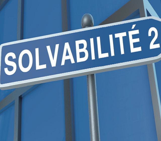 Solvabilité 2